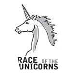 Race of the Unicorns