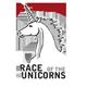 Race of the Unicorns
